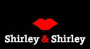 Shirley & Shirley